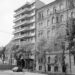 72 lakásos OTP lakóépület